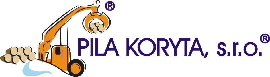 PILA KORYTA, s.r.o.  STAVEBNÍ A TRUHLÁŘSKÉ ŘEZIVO Mladá Boleslav, Liberec